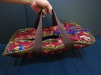 Rectangle casserole carrier 19 x 13 in (RM35)