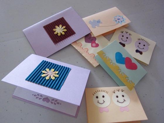 card-m
