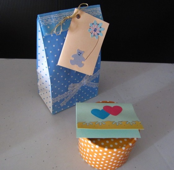 gifts+cards