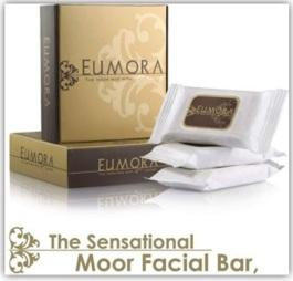 eumoraSoap
